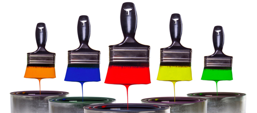 Vermont Painter Color Tools